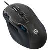 Мышь Logitech G500s Игровая