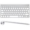 Apple Беспроводная Клавиатура (Bluetooth)