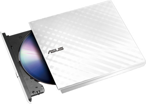 DVD-RW ASUS SDRW-08D2S-U