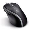 Logitech M500 USB-мышка