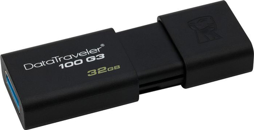 USB 3.0 Flash