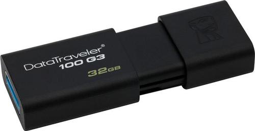USB 3.0 Flash