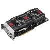 GeForce GTX 770 2GB