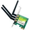 TP-LINK TL-WDN4800 802.11n