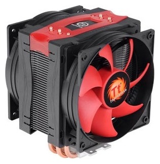 Thermaltake Frio Advanced миниатура