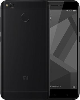 Смартфон Xiaomi Redmi 4X